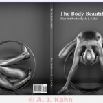 The Body Beautiful by A.J. Kahn