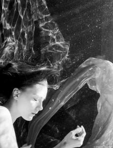 © 2012 Zoe Wiseman